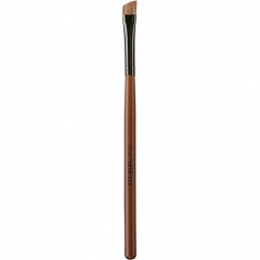 The Saem Eyebrow Brush Кисть для бровей 1шт