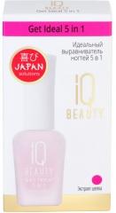 IQ Beauty Get Ideal 5 in 1 Идеальный выравниватель ногтей 5 в 1 12.5мл