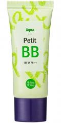Holika Holika Aqua Petit Освежающий BB крем с зеленым чаем SPF25/PA++ 30мл