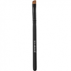 It's Skin Angled Eyebrow Brush Кисть для бровей 1шт