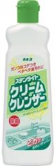Kaneyo Экстракт бамбука Чистящий крем для кухни 400г