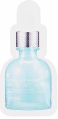 Mizon Hyaluronic Acid 100 Сыворотка с 50% содержанием гиалуроновой кислоты (тестер)
