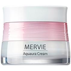 The Saem Mervie Aquaura Cream Увлажняющий крем для лица 60мл