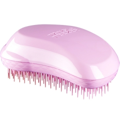 Tangle Teezer Fine&Fragile Pink Dawn Расческа для волос 1шт