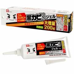 LEC Гель от плесени для силиконовых, резиновых и цементных швов 100г
