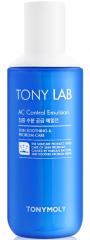 Tony Moly Tony LAB AC Control Emulsion Эмульсия для проблемной кожи 160мл