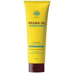 Char Char Argan Oil Conditioner Аргановый кондиционер для волос 100мл