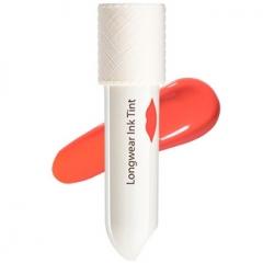 The Saem Longwear Ink Tint Суперстойкий тинт для губ 3г