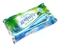 Sandokkaebi Отбеливающее хозяйственное мыло для стирки 230г