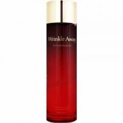 The Skin House Wrinkle Away Fermented Essence Антивозрастная эссенция с экстрактом галактомисиса 150