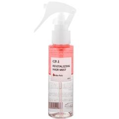 Esthetic House CP-1 Revitalizing Hair Mist Petite Pink Питательный мист для волос 80мл