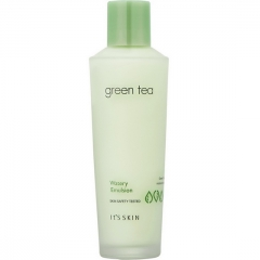 It's Skin Green Tea Watery Emulsion Эмульсия с зелёным чаем 150мл