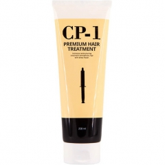 Esthetic House CP-1 Premium Protein Treatment Протеиновая маска для волос 250мл