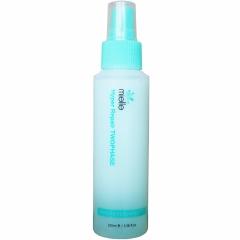 Mielle Professional Двухфазное средство для восстановления волос 100мл