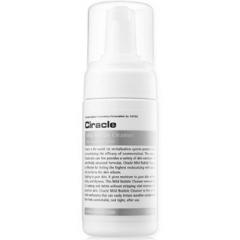 Ciracle Mild Bubble Cleanser Пенка для умывания для чувствительной кожи 100мл