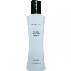 Xeno Gloss Therapy Serum Сыворотка для блеска волос 150мл