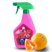KMPC Orange Power Спрей-пятновыводитель c апельсиновым маслом и кислородом 600мл
