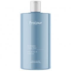 Fraijour Pro-moisture creamy toner Увлажняющий тонер с пробиотиками и керамидами 500мл