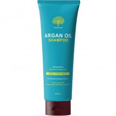 Char Char Argan Oil Shampoo Шампунь для волос аргановый 100мл