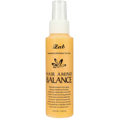 Zab Hair Amino Balance Спрей для волос с аминокислотами 100мл