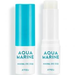 A'pieu Aqua Marine Mineral Eye Stick Увлажняющий минеральный стик 13г