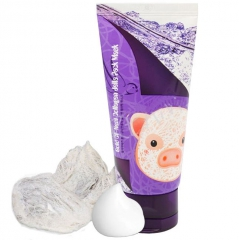 Elizavecca Gold Cf-Nest Collagen Jella Pack Mask Маска с экстрактом ласточкиного гнезда 100мл
