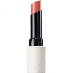 The Saem Kissholic Lipstick G Глянцевая помада для губ 4.5г