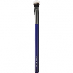 Holika Holika Magic Tool Large Eyeshadow Brush Кисть для теней 1шт
