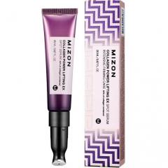 Mizon Collagen Power Lifting EX Spot Serum Точечная сыворотка для кожи лица с коллагеном 20мл