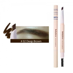 It's Skin Babyface Natural Eyebrow Карандаш для бровей