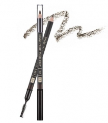 Missha Smudge Proof Wood Brow Контурный карандаш для бровей 1.5г