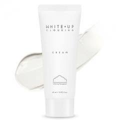 A'pieu White Up Clouding Cream Осветляющий паровой крем для лица 60мл