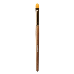 The Saem Concealer Brush Кисть для консилера