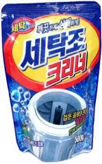 Sandokkaebi Порошковое чистящее средство для барабанов стиральных машин 450г