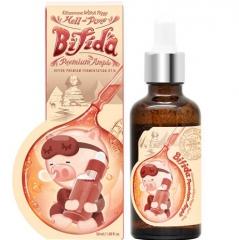 Elizavecca Milky Piggy Bifida 97% Омолаживающая сыворотка с 97% экстракта бифидобактерий 50мл