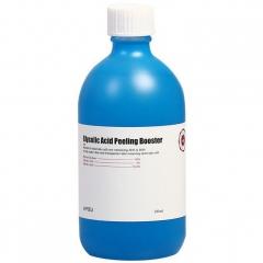 A'pieu Glycolic Acid Peeling Booster Бустер с AHA и BHA кислотами 180мл