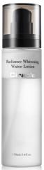 Ciracle Radiance Whitening Water Lotion Лосьон для лица осветляющий 150мл