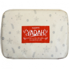 Yadah Natural It Pouch Orange Косметичка 1шт