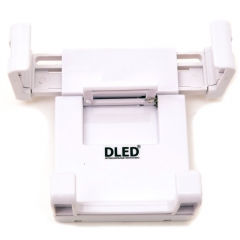 Держатель для телефона Dled Adjust