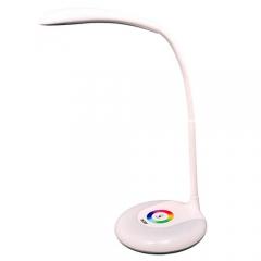 Лампа настольная светодиодная DLED TL-7 3.2w