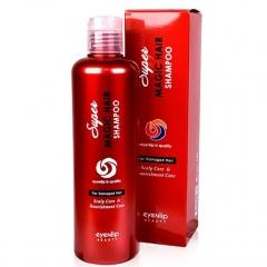 Eyenlip Super Magic Hair Shampoo Шампунь для поврежденных волос 300мл