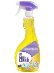 Meine Liebe Универсальный спрей для кухонных поверхностей 500мл