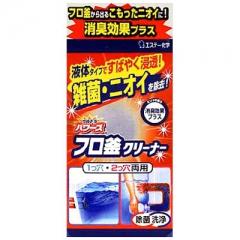 ST Ultra Powers Средство для очистки ванной 350г