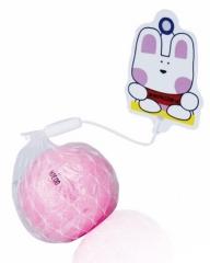 ST Neopara Color Ball Ароматизатор для ванной комнаты и туалета в виде шара 150г
