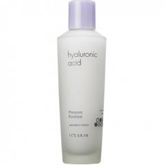 It's Skin Hyaluronic Acid Moisture Emulsion Увлажняющая эмульсия с гиалуроновой кислотой 150мл