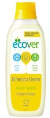 Ecover Средство моющее универсальное экологическое 1л
