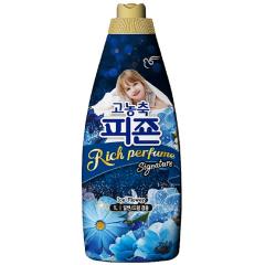 "Pigeon Rich Perfume Signature Кондиционер супер-концентрат для белья (аромат ""Ледяной цветок"") 1л"