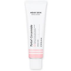 Missha Near Skin Total Ceramide Cream Защитный крем для чувствительной кожи 50мл